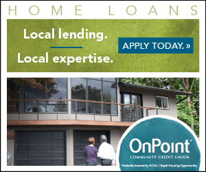 OnPoint_Mortgage_300x250 Ad