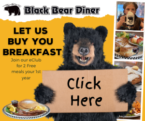 BBD-300x250.png Ad
