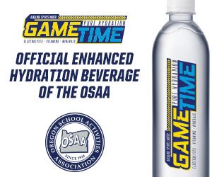 Gametime-Hydration300x250.jpg Ad