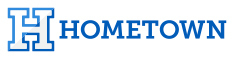 HTT-PartnershipAdBanners_234x60_2021.jpg Ad