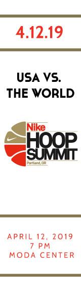 NikeHoopsSummit_Banner_White_160x600.jpg Ad