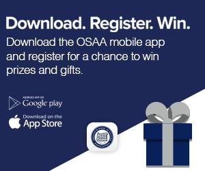 OSAA_Prizewin_300x250.jpg Ad