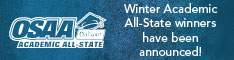 OnPoint2020_Winter All-State_234x60.jpg Ad