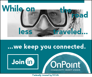 OnPoint_Access_300x250.png Ad