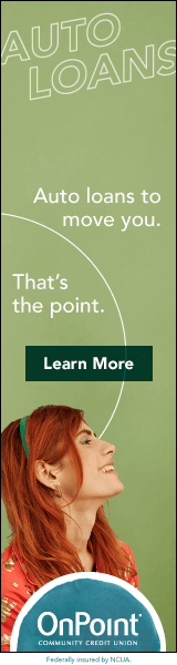 OnPoint_Auto_160x600.png Ad