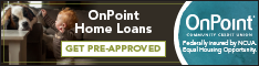 OnPoint_Mortgage_234x60.png Ad