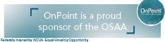 OnPoint_Proud_Sponsor_234x60.jpg Ad