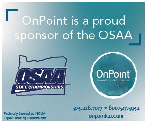 OnPoint_Proud_Sponsor_300x250.jpg Ad