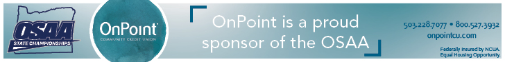 OnPoint_Proud_Sponsor_728x90.jpg Ad