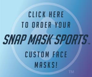 SnapMS_OSAA_300x250.jpg Ad