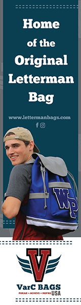 Letterman Bags 600x160 Ad