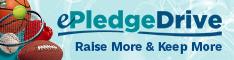 ePledgeDrive_WebAd-234x60.jpg Ad