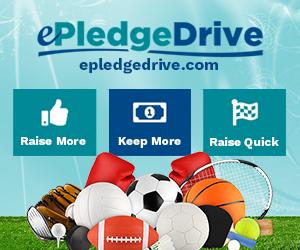 ePledgeDrive_WebAd300-250.jpg Ad