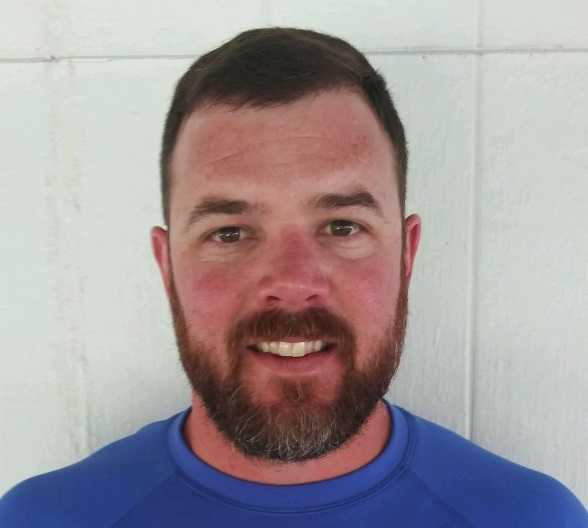 Erik Johnson moves from Ontario to Eagle Point.