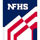 NFHS Awards Program