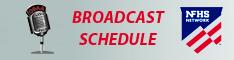 234Broadcast.jpg Ad
