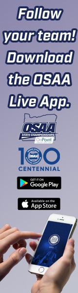 OSAA Mobile App 160x600 Ad
