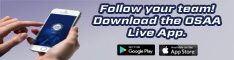 OSAA Mobile App 234x60 Ad