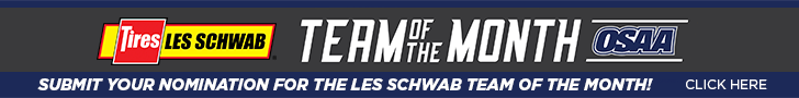 Les Schwab Team of the Month 728x90 Ad