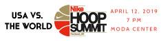 NikeHoopsSummit_Banner_White_234x060.jpg Ad