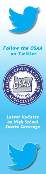 OSAA Twitter - 1 Ad
