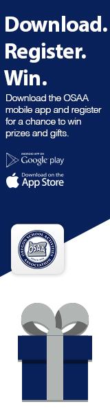 OSAA_Prizewin_160x600.jpg Ad