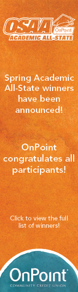 OnPoint_2020_Spring All-State_160x600.png Ad