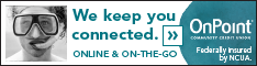 OnPoint_Access_234x60_F.png Ad