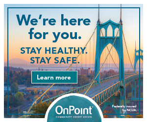 OnPoint_COVID-19_300x250.png Ad