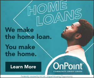 OnPoint_Home_300x250.png Ad