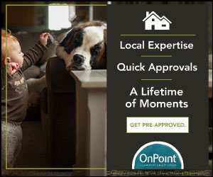 OnPoint_Mortgage_300x250.jpg Ad