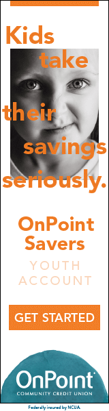 OnPoint_Savers_160X600.png Ad