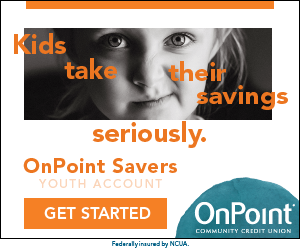 OnPoint_Savers_300x250.png Ad