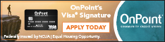 OnPoint_VisaSig_234x60.png Ad