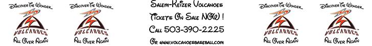 Volcanoes728x90_2019.jpg Ad