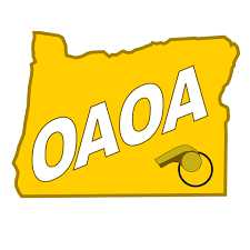 OAOA and the OSAA work together to support the SRI positions.