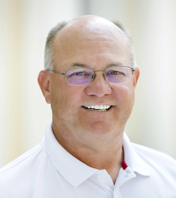 Rob Younger, OACA Executive Director
