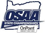 OSAA State