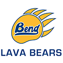 Lava Bears
