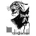 TigerScots